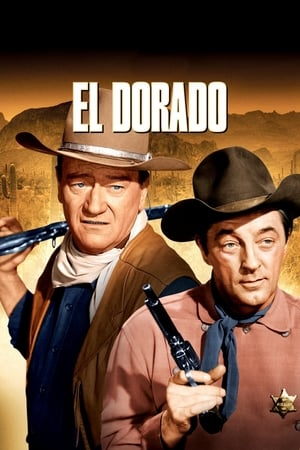 Watch El Dorado Full Movie