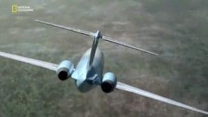 Uçak Kazası Raporu : 18×17