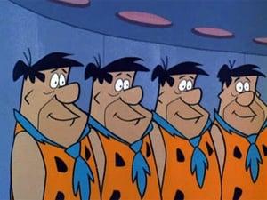 Flintstonowie: s4e16