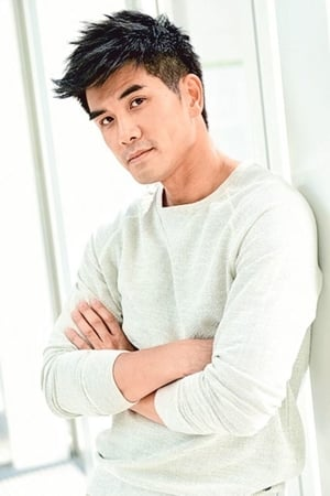 Philip Ng is