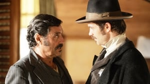 Deadwood: 2×1