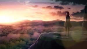 Boruto: Naruto Next Generations: 1×184