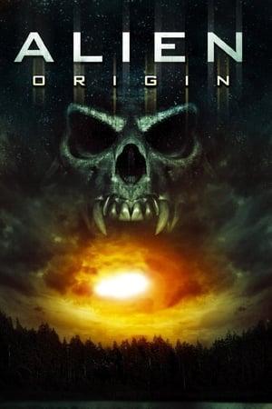 Alien Origin (2012) online ελληνικοί υπότιτλοι