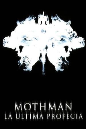 Ver Mothman, la última profecía (2002) Online