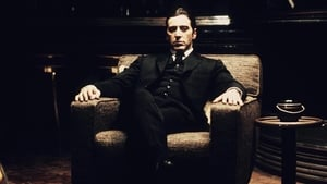 El Padrino. Parte II (1974) | The Godfather: Part II