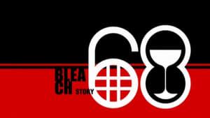 Bleach: 1×68