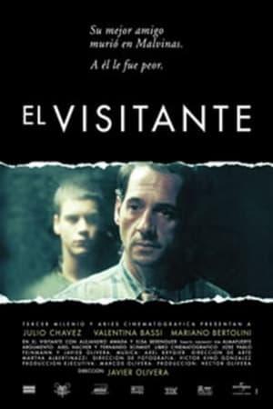 El visitante (1999)
