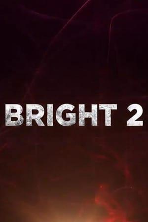 Bright 2 (1970)