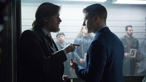 Gotham Season 1 Episode 17 (S01E17) Watch Online