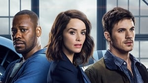 Watch Timeless Full Episode