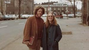 Hillary Season 1 Episode 1