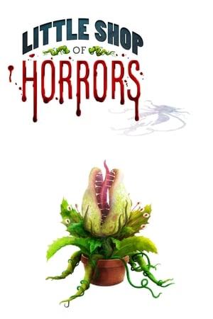 watch little shop of horrors online free