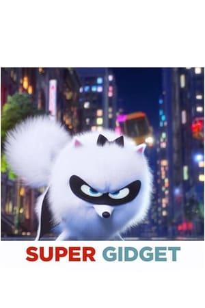 Super Gidget (2019)