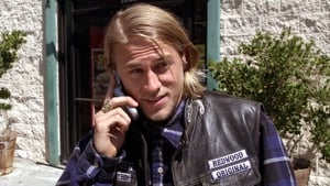 Sons of Anarchy 1×4
