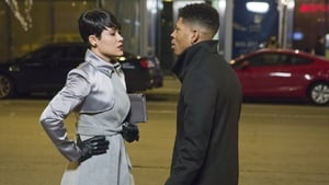 Empire saison 1 episode 9