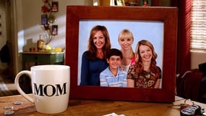 Mom Season 8 Episode 12