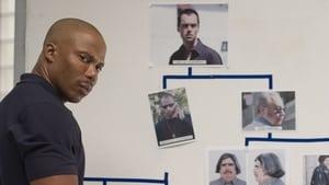 Dexter Season 1 Episode 2 Watch Online