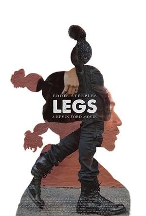 Legs-Sean Bridgers