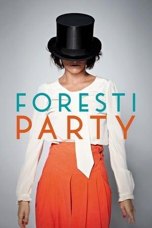 Foresti Party-Azwaad Movie Database