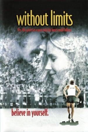 Without Limits – Competiția vieții (1998)