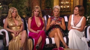 The Real Housewives of New York City: 9×21