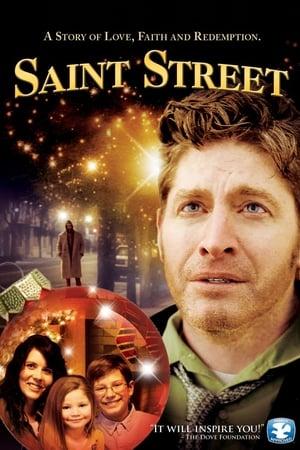 Saint Street – Strada Sfinților (2012)