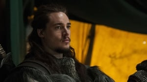 The Last Kingdom Season 1 Episode 4