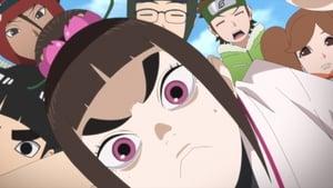 Boruto: Naruto Next Generations Season 1 Episode 153