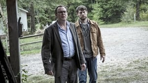 Assistir Outcast 1a Temporada Episodio 05 Dublado Legendado 1×05
