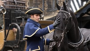 Gentleman Jack: Season 1 Episode 7