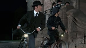 Murdoch Mysteries Season 6 : Episode 7