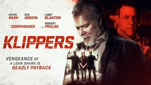 فيلم Klippers 2018 Web-dl مترجم