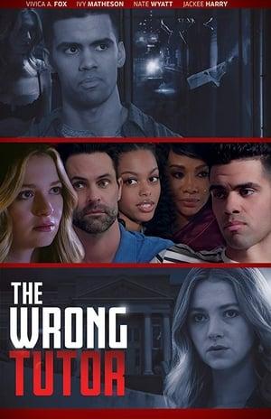 The Wrong Tutor