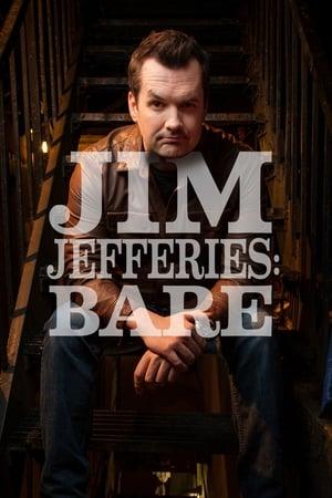 Jim Jefferies: Bare-Azwaad Movie Database
