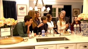 The Real Housewives of New Jersey: 7×6