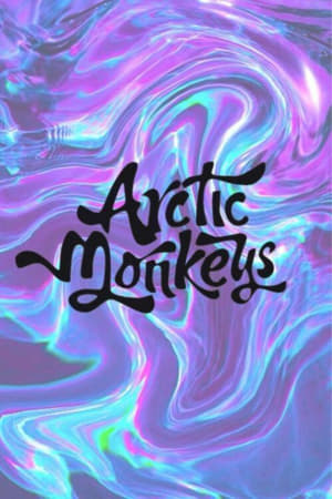Image Arctic Monkeys : iTunes Festival 2013