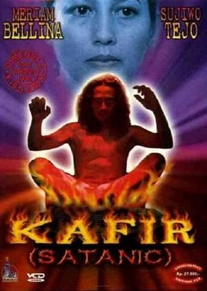 Kafir (2002)