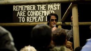 Jonestown: Paradise Lost (2007)
