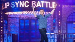 Lip Sync Battle: Season 1 Episode 13