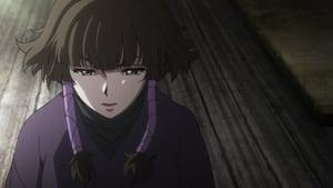 Jouran: The Princess of Snow and Blood 1. Sezon 9. Bölüm (Anime) izle