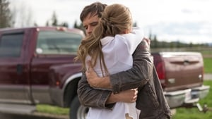 Heartland Season 8 :Episode 1  There and Back Again