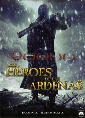 Everyman's War (2009) Online Subtitrat In Limba Romana