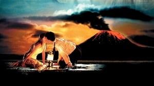 Joe kontra wulkan