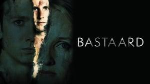 Bastaard 2019
