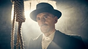 Peaky Blinders Season 3 :Episode 6  Episode 6