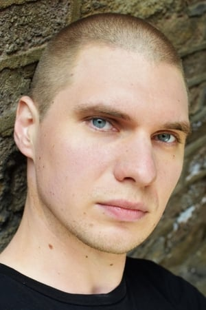 Andrei Zayats isVassili