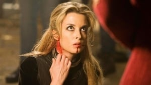 Legend of the Seeker 2×22