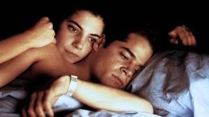 Amantes (1991)