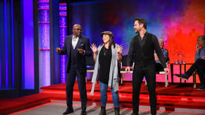 Whose Line Is It Anyway?: 8×10