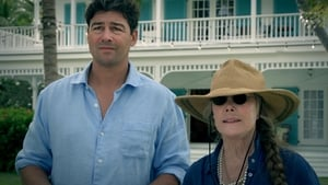 Bloodline Season 3 Episode 9 Watch Online Free